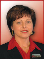 OpenAgent, Agent profile - Gillian Trench, Sell Lease Property - Osborne Park