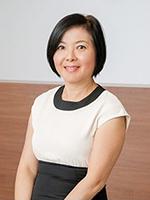 OpenAgent, Agent profile - Doris Huin, Chadwick Real Estate - Killara
