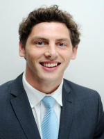 OpenAgent, Agent profile - Jason Wedge, Hodges - South Melbourne