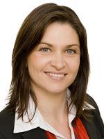 OpenAgent, Agent profile - Rebecca Slade, Professionals Prowest Real Estate -  Willetton