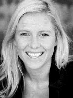 OpenAgent, Agent profile - Laura Prest, Harris Real Estate - Rose Park
