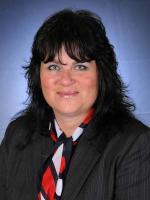 OpenAgent, Agent profile - Janet Hawkins, O'Brien Real Estate - Tecoma
