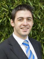 OpenAgent, Agent profile - David Van Den Bovenkamp, Noel Jones - Ringwood