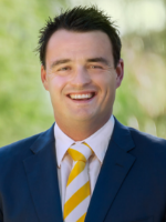 OpenAgent, Agent profile - Peter Munt, Ray White Bayswater
