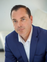 OpenAgent, Agent profile - Dave Watkins, DJW Property - Sylvania Waters