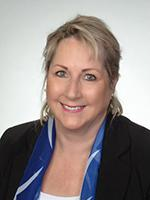 OpenAgent, Agent profile - Susan Richardson, Ben Tallon Real Estate P/L - Hastings