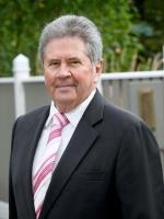 OpenAgent, Agent profile - Dale Edgcumbe, RT Edgar (Boroondara) - Hawthorn Sales