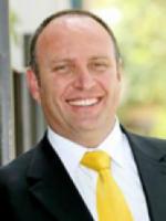 OpenAgent, Agent profile - Ralph Pacillo, LJ Hooker - Flinders Park (RLA 215339)