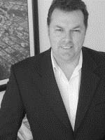 OpenAgent, Agent profile - Nick Walters, Kingsford Property - Southbank