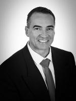 OpenAgent, Agent profile - Daniel Porcaro, Mark Hay - East Perth