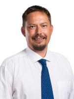OpenAgent, Agent profile - Aaron Highfield, REALSPECIALISTS HEADOFFICE