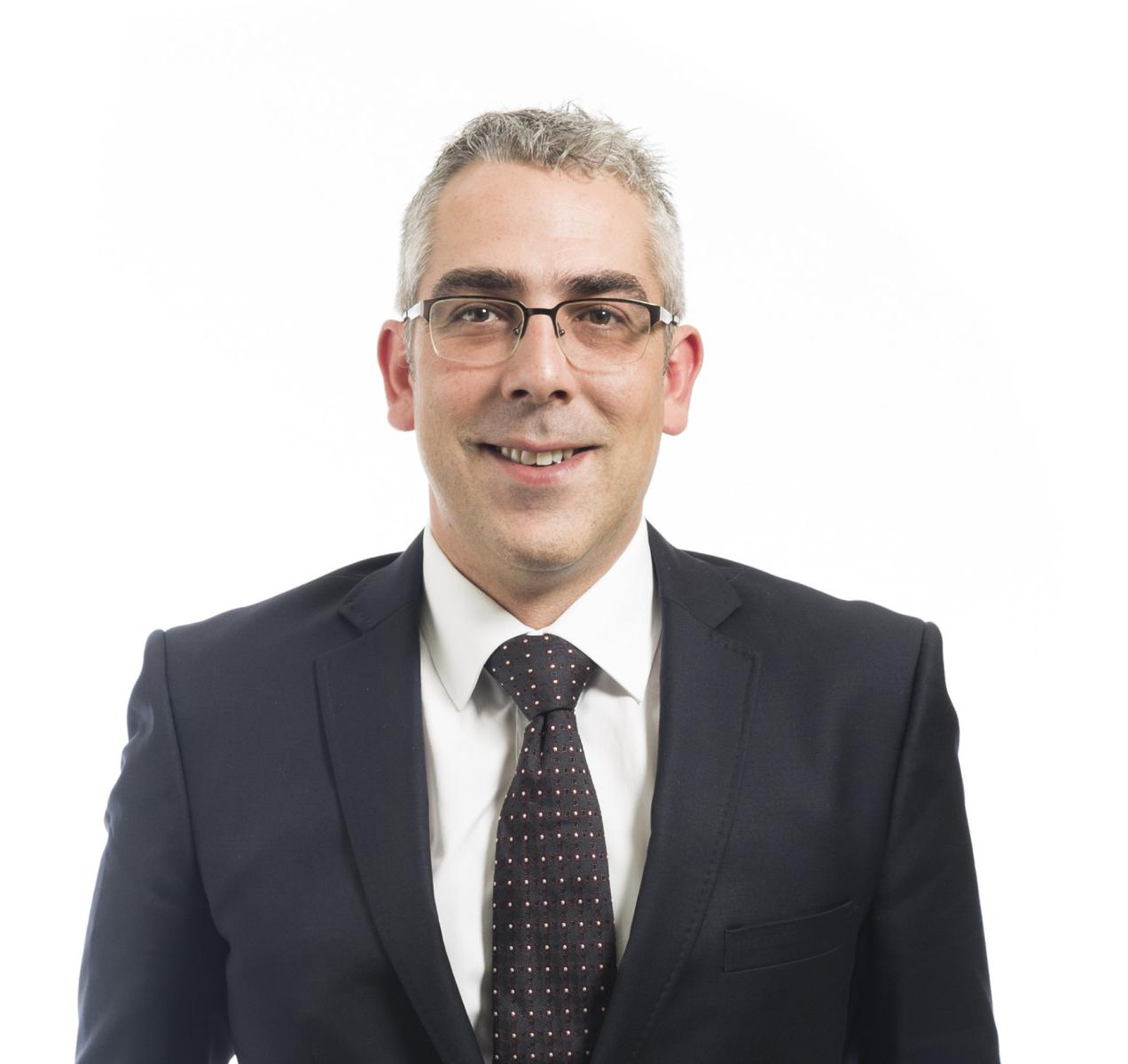 OpenAgent, Agent profile - Carl Sacco, Nelson Alexander - Brunswick
