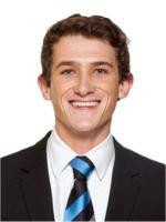 OpenAgent, Agent profile - Bob Budd, Harcourts - Melbourne