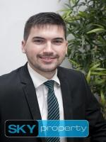 OpenAgent, Agent profile - Andrew Best, Fresh Property Agents - Rouse Hill