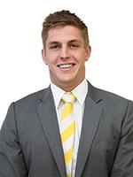 OpenAgent, Agent profile - James Humphreys, Ray White - Hampstead Gardens