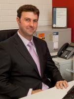 OpenAgent, Agent profile - Paul Ross, Robertson - Port Fairy