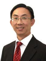 OpenAgent, Agent profile - Bruce Li, Mandy Lee Real Estate - Box Hill