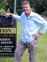 OpenAgent, Agent profile - Scott Harvey, Scott Harvey Real Estate - Brooklet