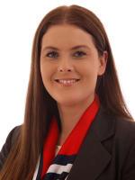 OpenAgent, Agent profile - Kylie Harrigan, Biggin & Scott - Kensington