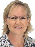 OpenAgent, Agent profile - Leanne Apps, First National Real Estate Frampton - Alice Springs