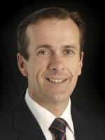 OpenAgent, Agent profile - Paul Walsh, RE/MAX Extreme - Joondalup