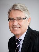 OpenAgent, Agent profile - Ron Harding, Harding Real Estate - Unley