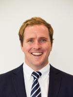 OpenAgent, Agent profile - Anthony O'Gorman, O'Gorman & Partners Real Estate Co - Mosman