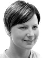 OpenAgent, Agent profile - Marika Hart, Complete Real Estate - Mount Gambier