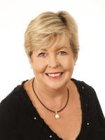 OpenAgent, Agent profile - Lynn Wainwright, South Perth Realty - Kensington