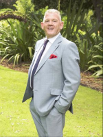 OpenAgent, Agent profile - Ray Rounds, Hayeswinckle - Highton