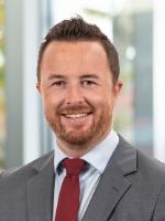 OpenAgent, Agent profile - Greg Bowring, Noel Jones - Doncaster