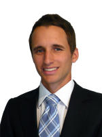 OpenAgent, Agent profile - Michael Laughlin, OEIJ Property - Alfred Cove