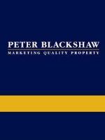 OpenAgent, Agent profile - Robyn Evans, Peter Blackshaw Real Estate - Gungahlin