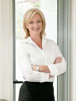 OpenAgent, Agent profile - Andrea Tucker, Tucker Real Estate - Mollymook