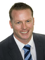 OpenAgent, Agent profile - Mark Snelson, Ray White - Ellenbrook