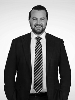OpenAgent Review - Adam McKay, Di Jones Real Estate