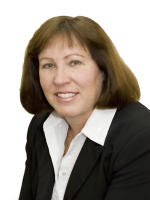 OpenAgent, Agent profile - Robyn Holmes, First National Real Estate Patience - Joondalup