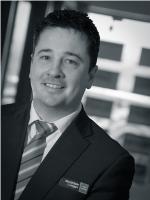 OpenAgent, Agent profile - Brad Creighton, LandGipps - Warragul