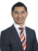 OpenAgent, Agent profile - Phuc Le, Leyton Real Estate - Springvale