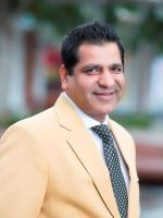 OpenAgent, Agent profile - Irfan Masood, Century 21 All Aspects Realty - Kellyville