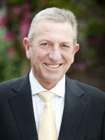 OpenAgent, Agent profile - Tim Derham, Abercrombys Real Estate - Armadale