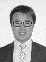 OpenAgent, Agent profile - Tim Chan, Professionals - Wantirna
