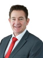 OpenAgent Review - Steve Diggins, Professionals