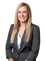 OpenAgent, Agent profile - Nikki Hewins, Chalk Property - Rockingham