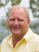 OpenAgent, Agent profile - Glen Duffin, Ray White - Mundubbera