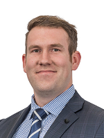 OpenAgent, Agent profile - Trent Brown, First National - Chirnside Park