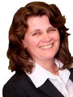 OpenAgent, Agent profile - Ann Courtenay, View Hobart - Hobart