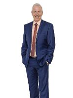 OpenAgent, Agent profile - Andrew Harvey, Harcourts - Broadbeach