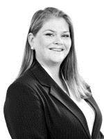 OpenAgent, Agent profile - Melinda Butler, Barry Plant - Berwick
