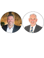 OpenAgent, Agent profile - Ryan Smith and Len Allington, Smith Partners Real Estate - Golden Grove